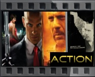 action movie
