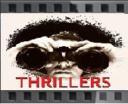 thriller movie