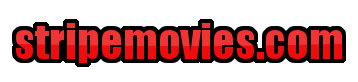 Download movies 2021 – Free new movies