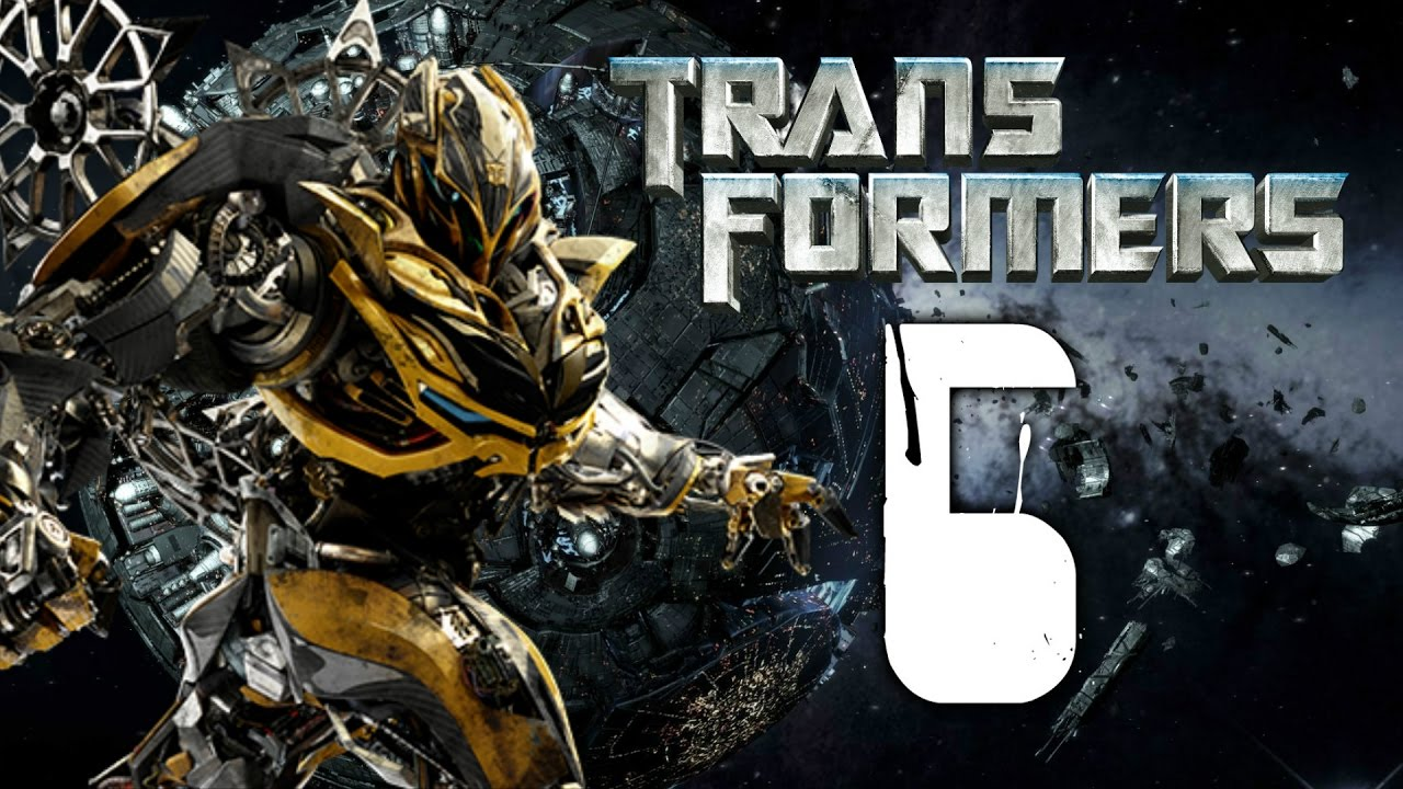Transformers 6 - Download movies 2020 - Free new movies