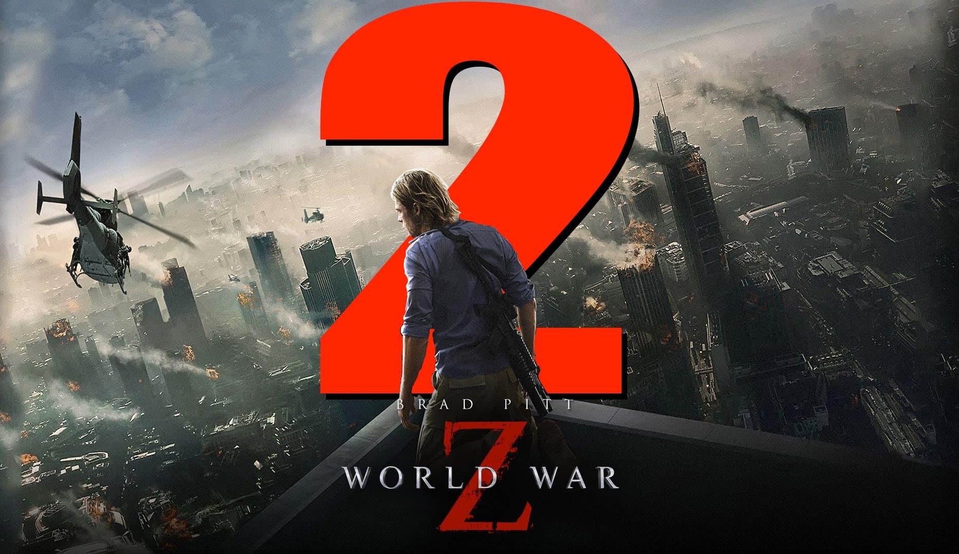 world war z 2 movie download in hindi 720p