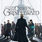 Fantastic Beasts- The Crimes of Grindelwald