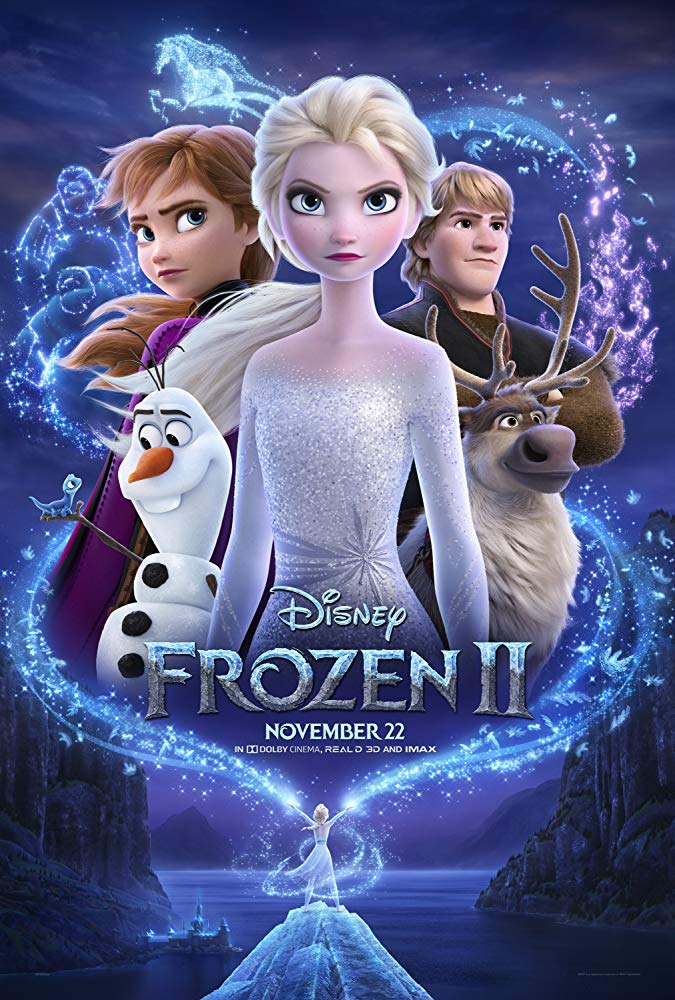 frozen full movie download mp4