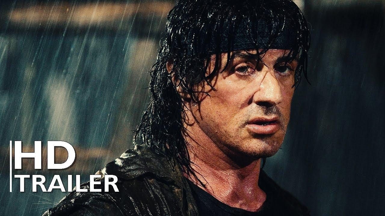Rambo 5- Last Blood - Download movies 2019 - Free new movies