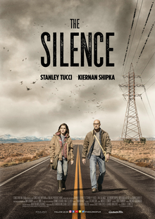 The Silence - Download movies 2020 - Free new movies