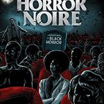 Horror Noire- A History of Black Horror