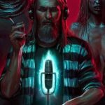 A Night of Horror- Nightmare Radio
