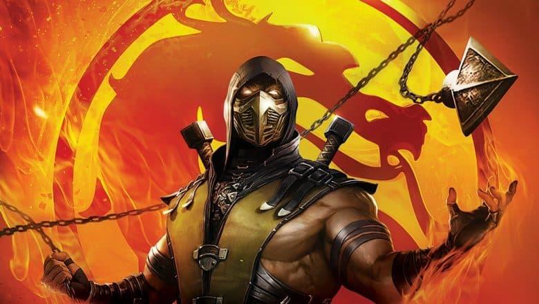 Petition · WB games: Restore ALL the Mortal Kombat X
