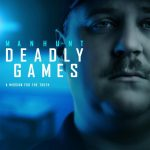 Manhunt- Deadly Games